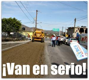 2 - 1 a reparar calles de los cabos 001