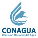 2 - 1 conagua comision nacional del agua