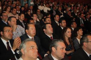 2 - 1 fede invitados especiales al informe de marcos covarrubias