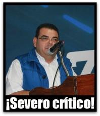 2 - 1 herminio corral estrada pan critica gobierno federal