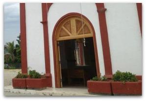 2 - 1 iglesia miraflores bcs