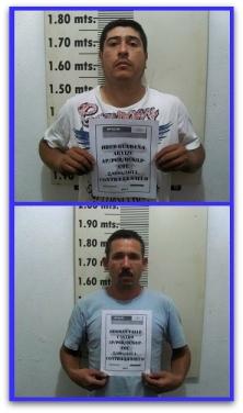 2 - 1 pgr sentenciados