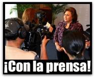 2 - 1 alcaldesa esthela ponce anuncia embajadores