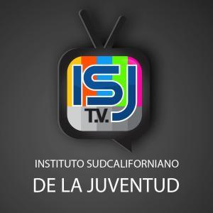 2 - 1 instituto sudcaliforniano juventud tv