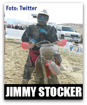 [Image: 2-1-jimmy-stocker-de-idaho-ha-muerto.jpg]