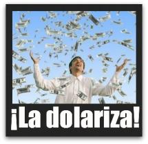 2 - 1 lluvia de dolares en baja california sur