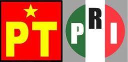 2 - 1 logo pri y pt