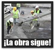2 - 1 pavimento concreto hidraulico