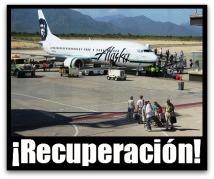 2 - 1 turismo aeropuerto de los cabos