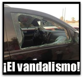 2 - 1 0 0 camioneta nissan armada diputado carlos castro