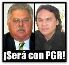 2 - 1 0 ex alcaldes de comondu y loreto