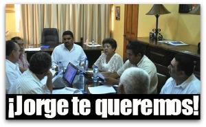 2 - 1 00 cabildo de loreto con alcalde