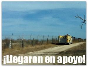 2 - 1 aeropuerto 004