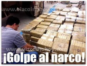2 - 1 al narco golpe militares guerrero negro 3
