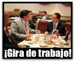 2 - 1 alcalde de mulege en mexico df