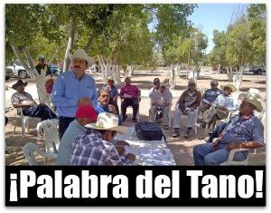 2 - 1 alcalde venustiano perez sanchez ejidatarios lfa 5