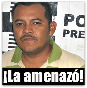 2 - 1 ANTONIO DE LA CRUZ  HERNANDEZ 12 MAYO 2013