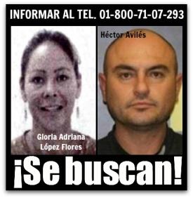 2 - 1 asesinato en cabo san lucas se buscan