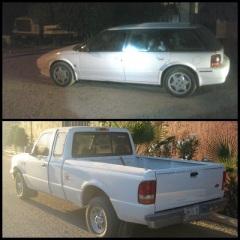 2 - 1 autos robados 001 la paz bcs
