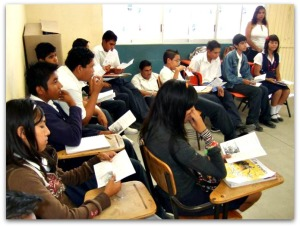 2 - 1 becas estudiante clases