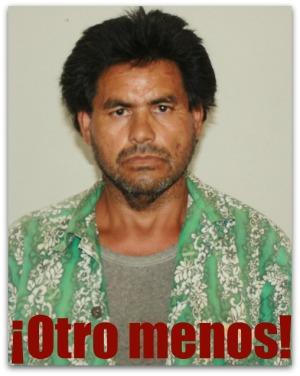 2 - 1 CABO DEL ESTE MARTIN DIAZ