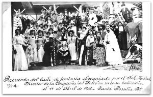 2 - 1 carnaval de santa rosalia