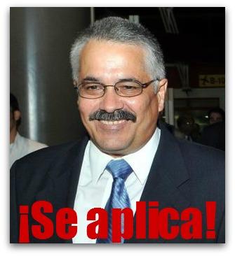 2 - 1 dagoberto rodriguez embajador de cuba - 2-1-dagoberto-rodriguez-embajador-de-cuba