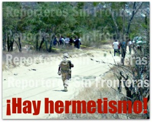 2 - 1 ejecutado cabo san lucas reporteros sin fronteras colectivo pericu ok