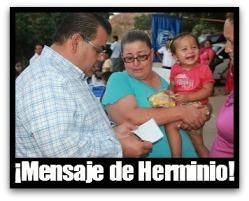 2 - 1 herminio corral dia de las madres 2013