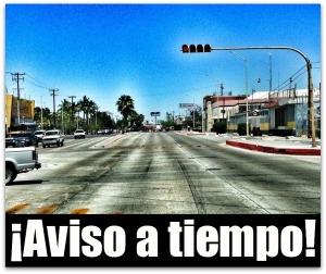2 - 1 pavimentacion cierre de calles