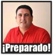2 - 1 senador barroso agramont 473961546