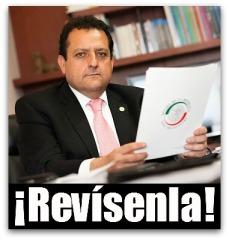 2 - 1 senador carlos mendoza picore 3883623