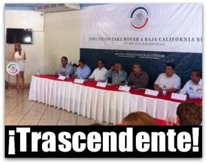 2 - 1 senador isaias gonzalez cuevas promocion turistica