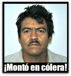 2 - 1  0 JOSE MANUEL MONTAÑO COTA