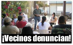 2 - 1 4 de marzo vecinos con diputado treviño