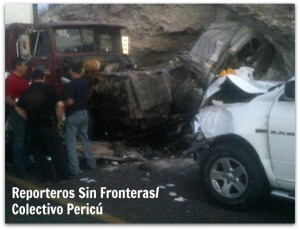 2 - 1 accidente procurador de justicia 001