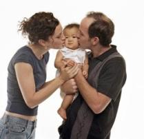 2 - 1 adopcion de bebes