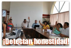 2 - 1 alcalde de loreto jorge aviles perez cuenta publica