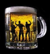 2 - 1 alcoholismo jovenes