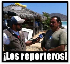 2 - 1 alex corresponsales extranjeros en cabo pulmo volcan alarcon