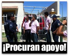2 - 1 alianza de policias y ciudadanos