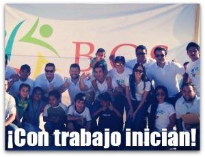 2 - 1 asociacion civil BCS