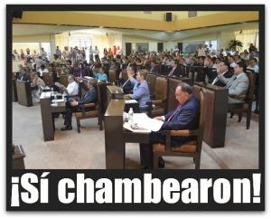 2 - 1 congreso 2013