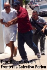 2 - 1 giuseppe marteletti reporteros sin fronteras 001