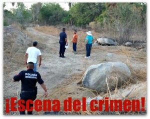 2 - 1 policia municipal santa catarina