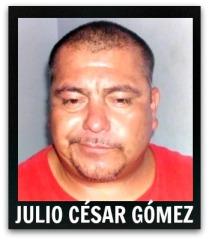 2 - 1 vizcaino narcomenudista detenido