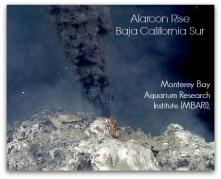 2 - 1 volcan alarcon rise foto exclusiva reporteros sin fronteras