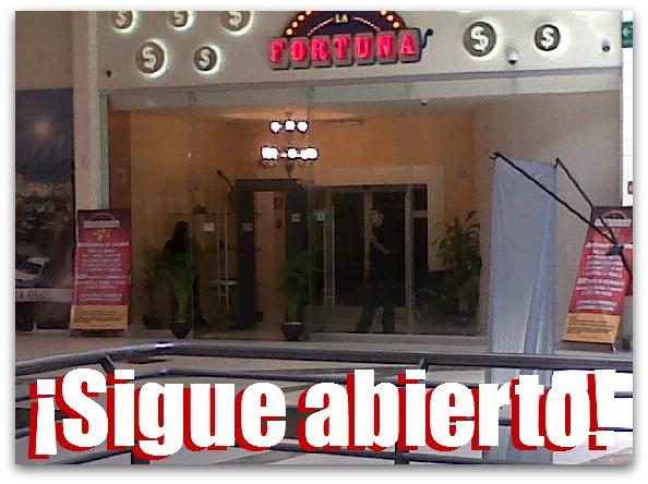 play win casino cabo san lucas