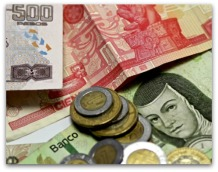2 - 1 dinero
