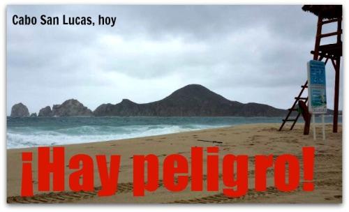 2 - 1 playa el medano cabo san lucas